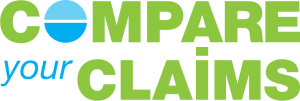 Compare your Claims